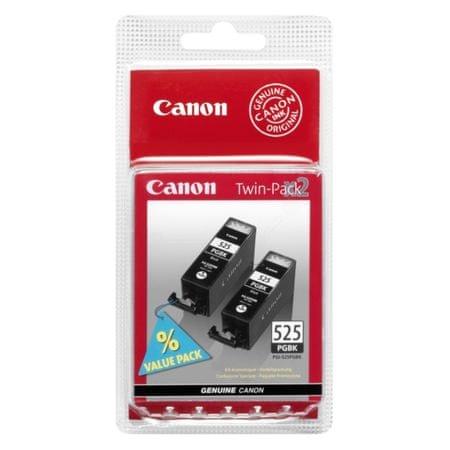 CANON PGI-525 PGBK Tintapatron, Fekete