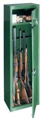 Rottner Omara za orožje GUN-5