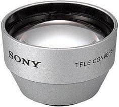 Sony Predleća VCL-2025