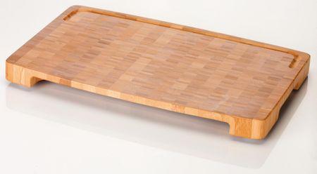 Tescoma Azza 379890 Vágódeszka 40 x 26 cm