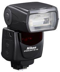 Nikon Bliskavica Speedlight SB-700