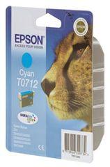 Epson tinta C13T616200 Cyan