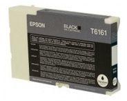 Epson tinta C13T616100