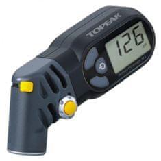 Topeak mjerač tlaka Smartgauge D2
