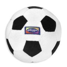 Playgro Moja prva nogometna žoga 112017