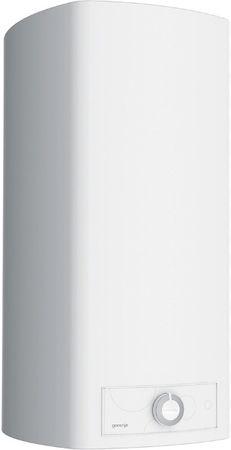 Gorenje tlačni grelnik vode Simplicity OTG 50 SLSIM - Odprta embalaža
