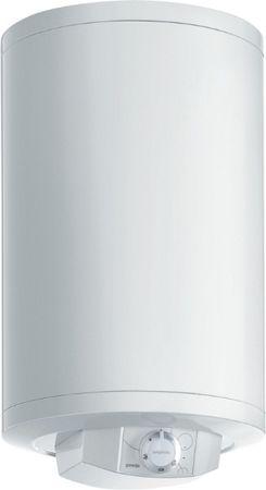 Gorenje grelnik vode TGR80SMT, 80 l