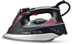 Bosch glačalo TDI903231A