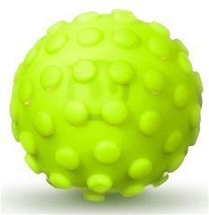 Sphero Obal na robotickú guľu Sphere 2.0, zelený