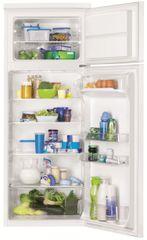 Zanussi kombinirani hladnjak ZRT27100WA