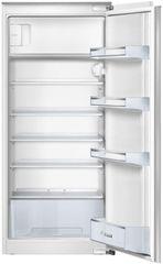 Bosch ugradbeni hladnjak KIL24V51