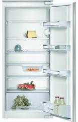 Bosch vgradni hladilnik KIR24V21FF