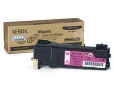 Xerox toner 106R01336 Magenta 1000 strani