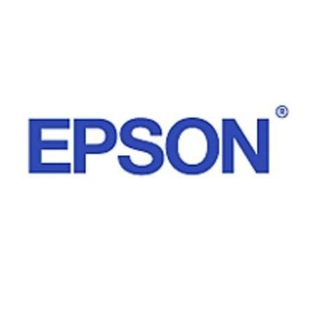 Epson Zbiralnik odpadnega tonerja C890191