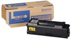 Kyocera toner TK-340 12000 stranica
