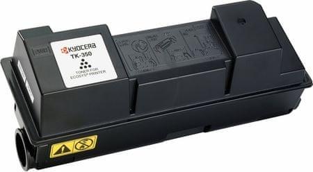 Kyocera Toner TK-350 15000 strani