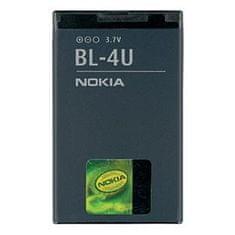 Nokia Baterija BL-4U