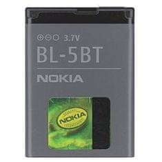 Nokia Baterija BL-5BT