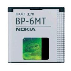 Nokia Baterija BP-6MT