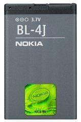 Nokia Baterija BL-4J