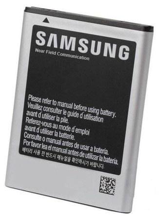 Samsung Baterija EB615268VUCSTD za Galaxy Note N7000, 2500 mAh
