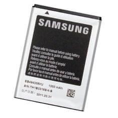 Samsung baterija EB494358VUCSTD za Galaxy ACE S5830 in PRO B7510, 1350 mAh