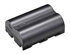 Hähnel Baterija Hahnel HL-LI50