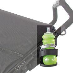 Peg Perego univerzalni nosilec stekleničke - Odprta embalaža