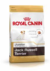 Royal Canin Jack Russel Junior hrana za štence, 1,5 kg