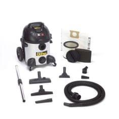 Shop-Vac Ultra 30 SXI Ipari porszívó