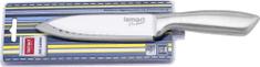 Lamart Nóż ceramiczny uniwersalny 12,5cm LT2003