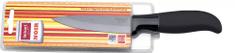 Lamart Nóż ceramiczny, uniwersalny, 10cm LT2012