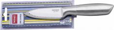 Lamart Keramický nôž lúpací 7,5cm LT2001