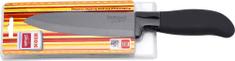 Lamart keramični kuhinjski nož LT2014, 15 cm