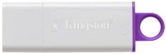 Kingston USB ključ DTIG4 64GB