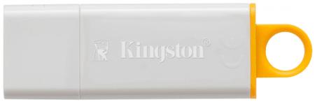 Kingston USb ključ DataTraveler G4 8 GB (DTIG4/8GB)