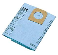 Shop-Vac worki papierowe 5szt (9066829)