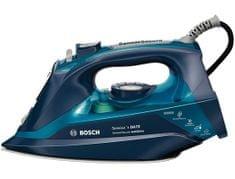 Bosch glačalo na paru TDA 703021A