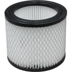 Fieldmann FDU 9001 HEPA Filter