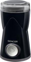 SENCOR SCG 1050 BK Kávédaráló