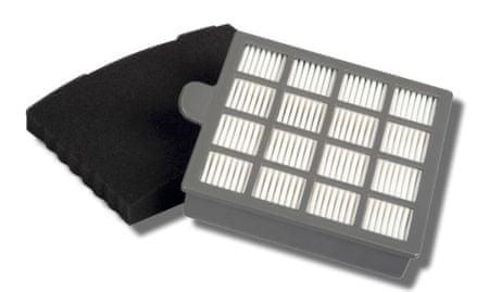 SENCOR 609826 filter