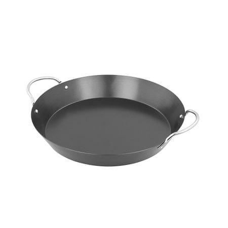 Campingaz Culinary Modular Paella