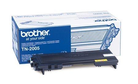 BROTHER toner TN2005