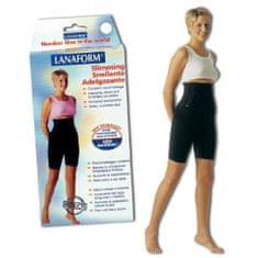 Lanaform hlače za hujšanje in šport Reducti