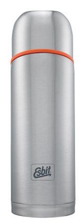 Esbit Rozsdamentes Termosz 1000 ml