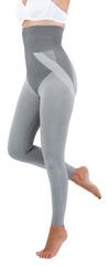 Lanaform hlače za hujšanje, masažo in oblikovanje postave Mass & Slim legging