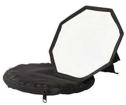 Metz reflektirajuća ploha Mini Octagon Softbox SB 20-20
