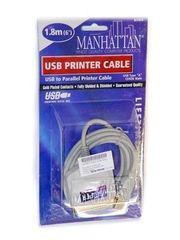 Adapter iz USB na PTR