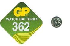 GP Baterija GP362