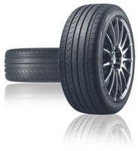 Toyo pnevmatika Proxes C1S 225/55 R17 101W